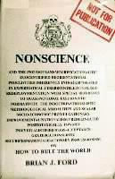 Nonscience (eng)