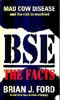 BSE Facts