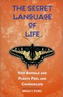cover of book The Secret Language of Life